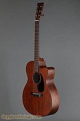 Martin Guitar OMC-15ME NEW Image 6