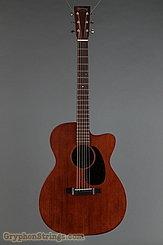 Martin Guitar OMC-15ME NEW Image 7