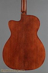 Martin Guitar OMC-15ME NEW Image 9