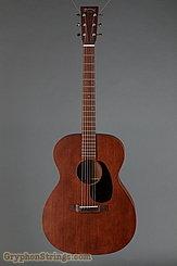 Martin Guitar 000-15M NEW