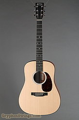 Martin Guitar DJr-10E NEW