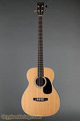 1992 Martin Bass B-40