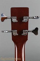 1992 Martin Bass B-40 Image 11
