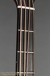 1992 Martin Bass B-40 Image 12