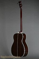 1992 Martin Bass B-40 Image 3