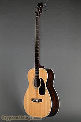 1992 Martin Bass B-40 Image 6
