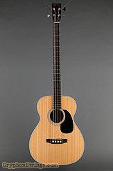 1992 Martin Bass B-40 Image 7