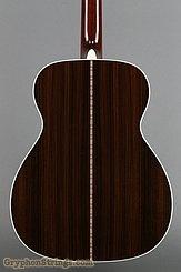 1992 Martin Bass B-40 Image 9