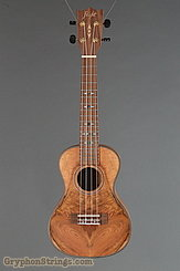Flight Ukulele DUC450 Mango Concert NEW