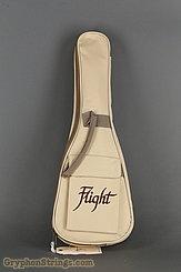 Flight Ukulele DUC450 Mango Concert NEW Image 6