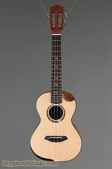 Flight Ukulele Victoria Tenor CEQ NEW