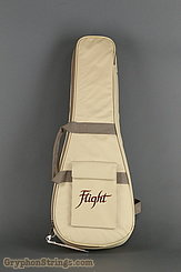 Flight Ukulele Victoria Tenor CEQ NEW Image 12