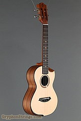 Flight Ukulele Victoria Tenor CEQ NEW Image 2