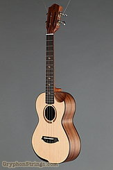 Flight Ukulele Victoria Tenor CEQ NEW Image 6