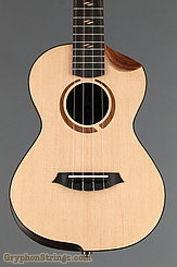 Flight Ukulele Victoria Tenor CEQ NEW Image 8