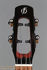 Flight Ukulele Mustang Electro-Acoustic Tenor  NEW Image 10