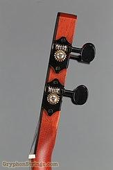 Flight Ukulele Mustang Electro-Acoustic Tenor  NEW Image 11