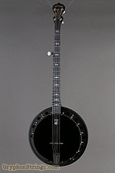 Deering Banjo Goodtime Blackgrass NEW