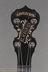 Deering Banjo Goodtime Blackgrass NEW Image 13
