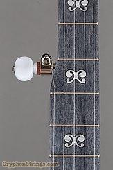 Deering Banjo Goodtime Blackgrass NEW Image 15