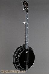 Deering Banjo Goodtime Blackgrass NEW Image 2