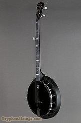 Deering Banjo Goodtime Blackgrass NEW Image 6