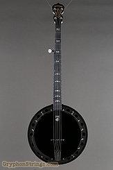 Deering Banjo Goodtime Blackgrass NEW Image 7