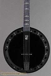 Deering Banjo Goodtime Blackgrass NEW Image 8