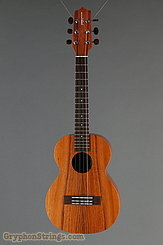 Kamaka Ukulele HF-36, 6-String, Tenor NEW Image 1
