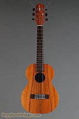 Kamaka Ukulele HF-36, 6-String, Tenor NEW Image 7