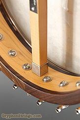 1988 Bart Reiter Banjo Whyte Laydie No. 2 Image 10