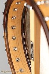 1988 Bart Reiter Banjo Whyte Laydie No. 2 Image 11