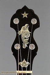 1988 Bart Reiter Banjo Whyte Laydie No. 2 Image 12