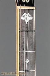 1988 Bart Reiter Banjo Whyte Laydie No. 2 Image 15
