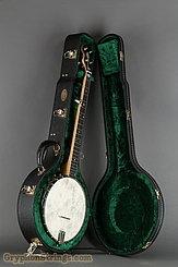 1988 Bart Reiter Banjo Whyte Laydie No. 2 Image 19