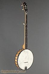 1988 Bart Reiter Banjo Whyte Laydie No. 2 Image 2