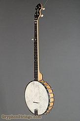 1988 Bart Reiter Banjo Whyte Laydie No. 2 Image 6
