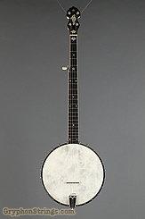 1988 Bart Reiter Banjo Whyte Laydie No. 2 Image 7