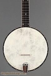 1988 Bart Reiter Banjo Whyte Laydie No. 2 Image 8