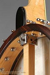 1988 Bart Reiter Banjo Whyte Laydie No. 2 Image 9