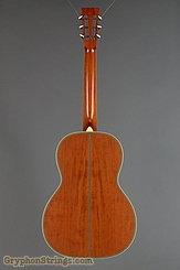 Waterloo Guitar WL-S Deluxe NEW Image 4