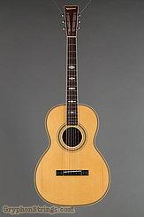 Waterloo Guitar WL-S Deluxe NEW Image 7