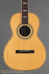 Waterloo Guitar WL-S Deluxe NEW Image 8
