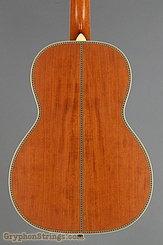 Waterloo Guitar WL-S Deluxe NEW Image 9