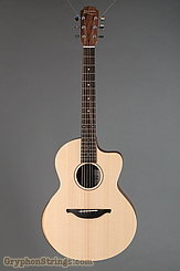 Sheeran by Lowden Guitar S04 NEW