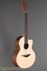 Sheeran by Lowden Guitar S04 NEW Image 2