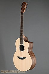 Sheeran by Lowden Guitar S04 NEW Image 6