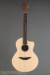 Sheeran by Lowden Guitar S04 NEW Image 7