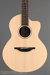 Sheeran by Lowden Guitar S04 NEW Image 8