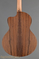 Sheeran by Lowden Guitar S04 NEW Image 9
